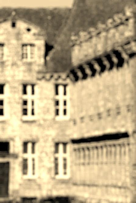 rocher-portail.jpg
